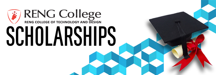 Scholarships Architecture College Diploma
